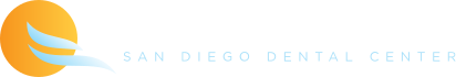 Patient Information | San Diego Dental Center | Richard Feinberg, DDS.